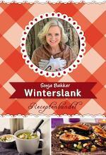 Winterslank - Sonja Bakker (ISBN 9789078211259)