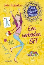 Een verboden BFF - Joke Reijnders (ISBN 9789025863449)
