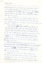 Vergeten boeken - Gerrit Komrij - Gerrit Komrij