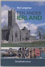Een ander Ierland - Ron Langenus (ISBN 9789058263032)