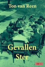 Gevallen ster - Ton van Reen (ISBN 9789044533354)