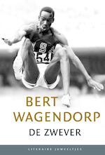 De zwever 10 ex. - Bert Wagendorp (ISBN 9789085163541)