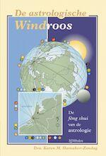 De astrologische windroos - K.M. Hamaker-Zondag (ISBN 9789074899017)