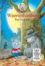 Weerwolvenbos - Paul van Loon (ISBN 9789025864460)