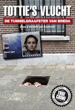 Tottie s vlucht - Anna Korterink (ISBN 9789089752703)
