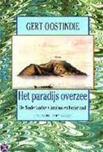 Het paradijs overzee - Gert Oostindie (ISBN 9789035119437)