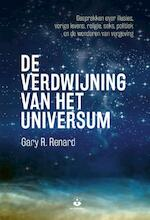 De verdwijning van het universum - Gary R. Renard (ISBN 9789401302999)