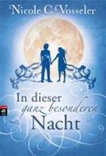 Taschenuhren : vom Nürnberger Ei zur Präzisionsuhr - Walter Spiegel (ISBN 9783570155349)