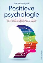 Positieve psychologie - Charlotte Style (ISBN 9789043828017)