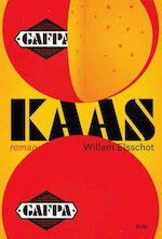 Kaas - Willem Elsschot (ISBN 9789463102568)