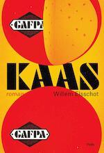 Kaas - Willem Elsschot (ISBN 9789463102926)