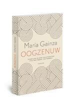 Oogzenuw - María Gainza (ISBN 9789057598906)