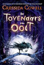 De Tovenaars van Ooit - Cressida Cowell (ISBN 9789024580040)