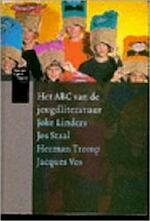 Het ABC van de jeugdliteratuur - Joke Linders (ISBN 9789068904741)