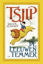 Tsjip/ De Leeuwentemmer (e-book) - Willem Elsschot (ISBN 9789463103275)
