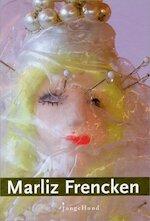 Cruel Beauty - Marliz Frencken - Unknown (ISBN 9789089100894)