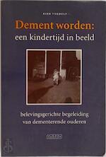Dement worden - Rien Verdult (ISBN 9789026661235)