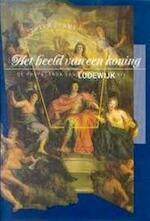Het beeld van een koning - Peter Burke (ISBN 9789051571028)
