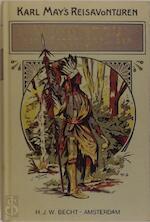 Boeken May De Slegte