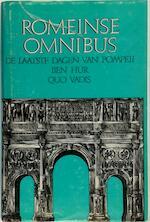 Romeinse omnibus