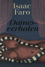 Damesverhalen - Isaac Faro (ISBN 9789021449463)