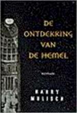 De ontdekking van de hemel - Harry Mulisch (ISBN 9789023438786)