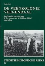 De veenkolonie Veenendaal