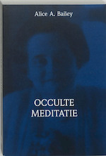 Brieven over occulte meditatie