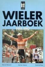 Wielerjaarboek / 1991-1992