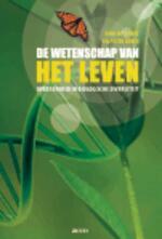 De wetenschap van het leven - Bert De Groef, Peter Roels (ISBN 9789033475382)