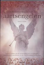 De hemelse kracht van de aartsengelen - Theolyn Cortens (ISBN 9789044720266)
