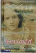 Verliefd - Katie Cann (ISBN 9789020621310)