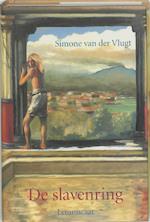 De slavenring - S. van der Vlugt