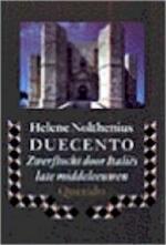 Duecento - Helene Nolthenius (ISBN 9789021477275)