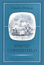 David Copperfield deel I - Charles Dickens (ISBN 9789000330782)