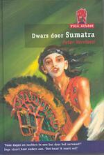 Dwars door Sumatra - Peter Vervloed (ISBN 9789043702584)