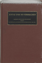 33 (ISBN 9789053565513)
