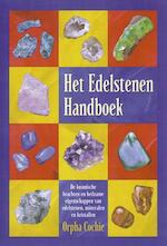Het Edelstenen Handboek - Orpha. Cochie (ISBN 9789063785291)