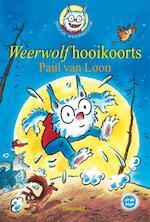 Weerwolfhooikoorts - Paul van Loon (ISBN 9789025862800)