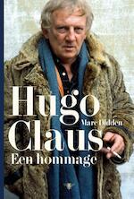Hugo Claus - Marc Didden (ISBN 9789460422409)