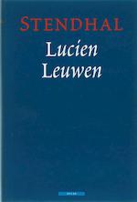 Lucien Leuwen - Stendhal (ISBN 9789045000770)