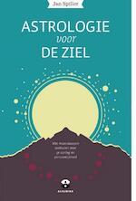 Astrologie voor de ziel - Jan Spiller (ISBN 9789401302449)