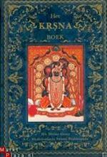 Het Krsna boek