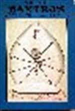 Mantra's - John Blofeld, Ary Verhaar (ISBN 9789023303794)