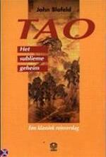 TAO, het sublieme geheim - John Blofeld (ISBN 9789062290611)