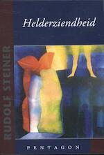 Helderziendheid - Rudolf Steiner