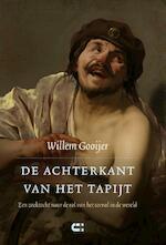De onderkant van het tapijt - Willem Gooijer (ISBN 9789086841233)