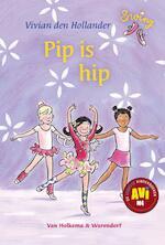 Pip is hip - Vivian den Hollander