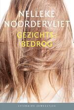Gezichtsbedrog (set van 10 ex) - Nelleke Noordervliet