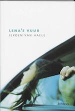 Lena's vuur - J. van Haele (ISBN 9789020964813)